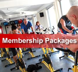 membership_packages