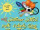 Summer Activity Camp 2019